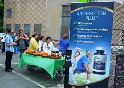 Salud Health Opening3