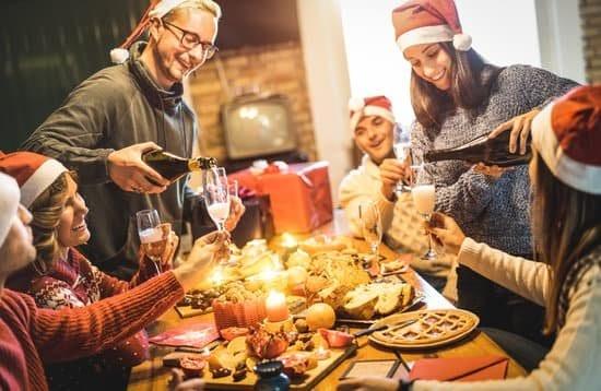 Celebrar la Navidad desde el Corazon