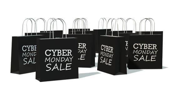 ¿Que es Cyber Monday?