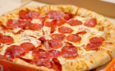 7 Alimentos para Reducir en Tu Dieta
