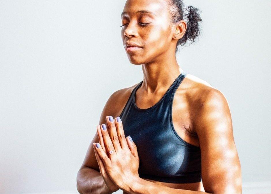 Tu Salud Mental Está Afectando Tu Salud Física