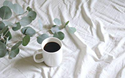 Sugar on Your Coffee?