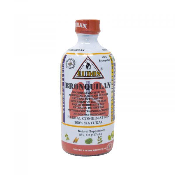 Bronquilan