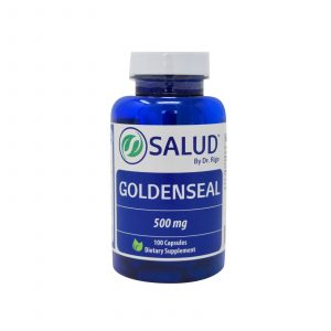 Golden Seal Plus