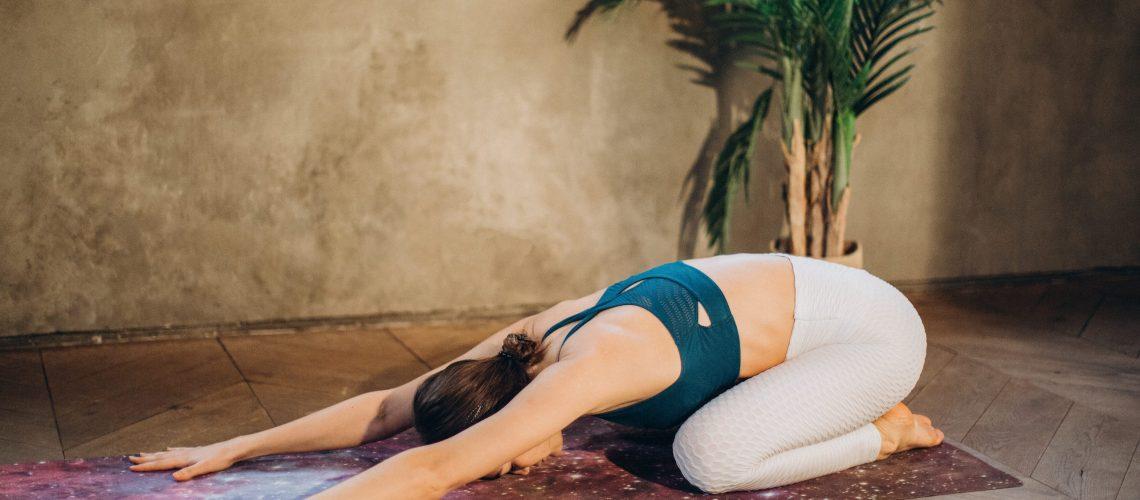 Canva-Women-Practicing-Yoga